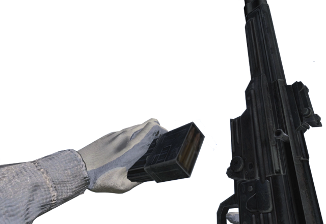 File:MP44 Reload CoD4.png
