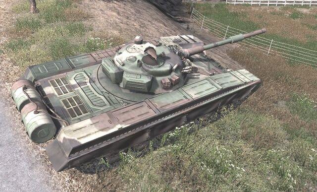 File:T-72 Heat.jpg