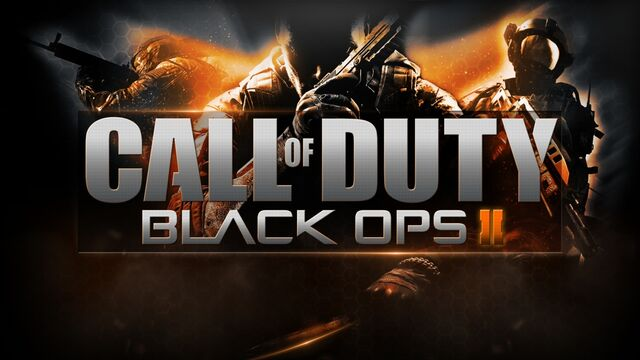 File:Call-of-Duty-Black-Ops-2-wall.jpg