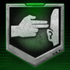 DesperateMeasures Trophy Icon MWR