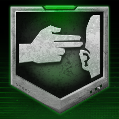 File:DesperateMeasures Trophy Icon MWR.png