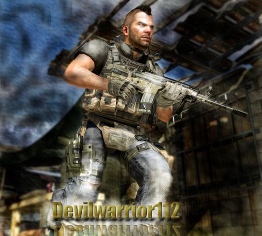 File:Devilwarrior112image.png
