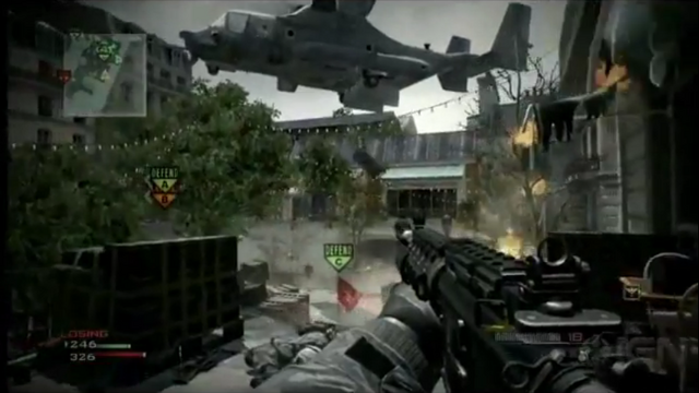 File:Escort Airdrop MW3.png