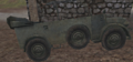 Horch1 uo.png