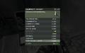 MW3 Sentry Grenade Launcher Menu Screen.png