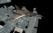 MiG-29 Bag and Drag MW3