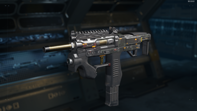 File:Pharo Gunsmith Model Black Ops III Camouflage BO3.png