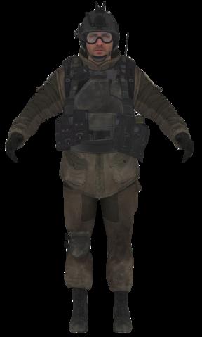 File:VDV soldier model MW2.png
