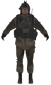 VDV soldier model MW2.png