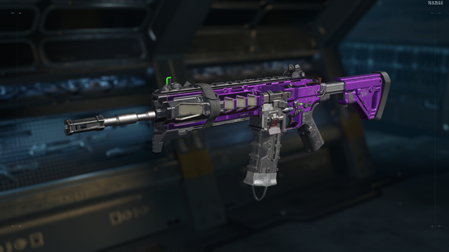 File:ICR-1 Gunsmith Model Energeon Camouflage BO3.png