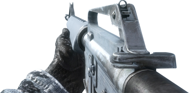 File:M16 Ice BO.png