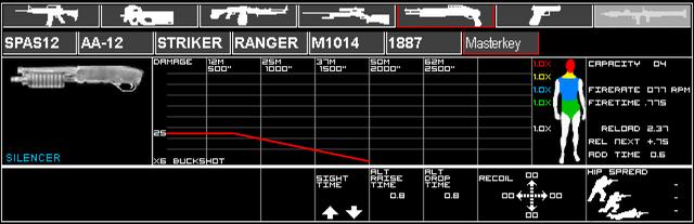 File:Shotgun attachment stats.png