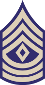File:US Army WWII 1SGT.png