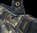EM1/Camouflage