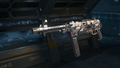 HG 40 Gunsmith Model 6 Speed Camouflage BO3.png