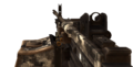 MG4 Digital MW2.png