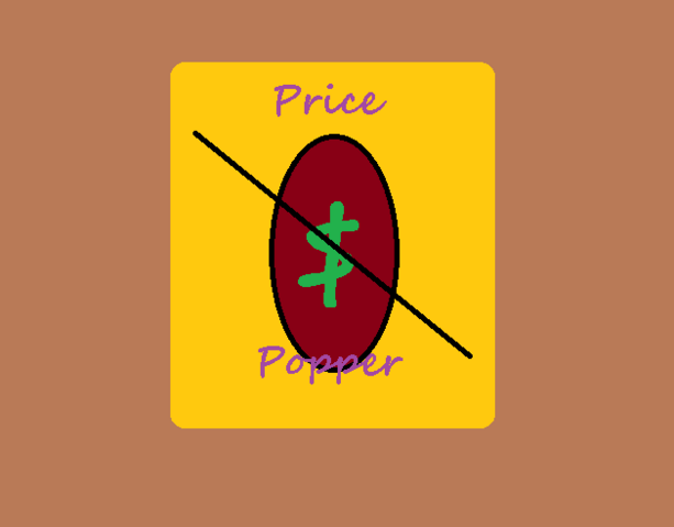 File:Price Popper.png