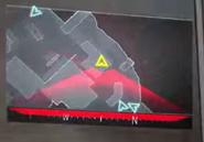 Sixth Sense Radar BO3