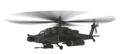 AH-64 Apache model MW2.png