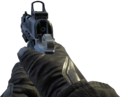 B23R Reflex Sight BOII.png