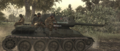 Red Army Soldiers Riding On T-34 WaW.png