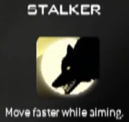 File:Stalker Normal MW3 CreateAClass.png