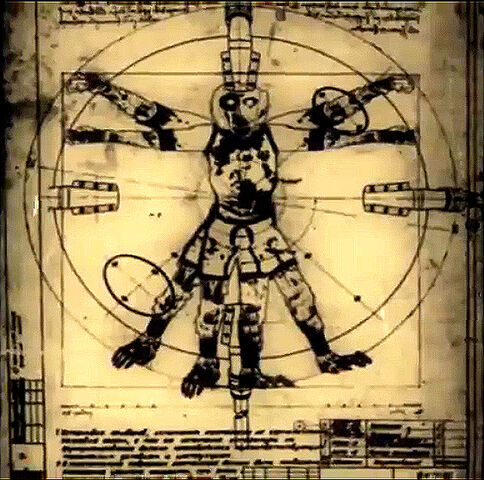 File:Vitruvian Monkey2.jpg
