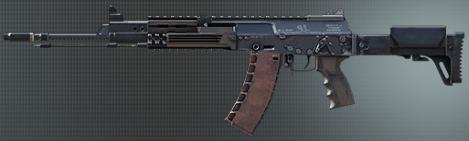 File:AK12 menu icon AW.png