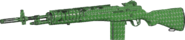 M14 Gift Wrap MWR