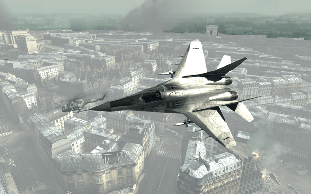File:MiG-29 Iron Lady MW3.png