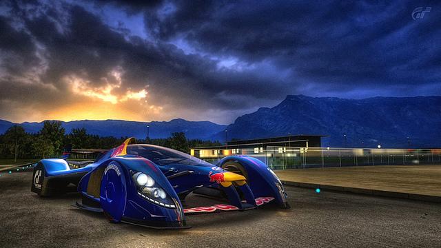 File:Red Bull Vettel.jpg