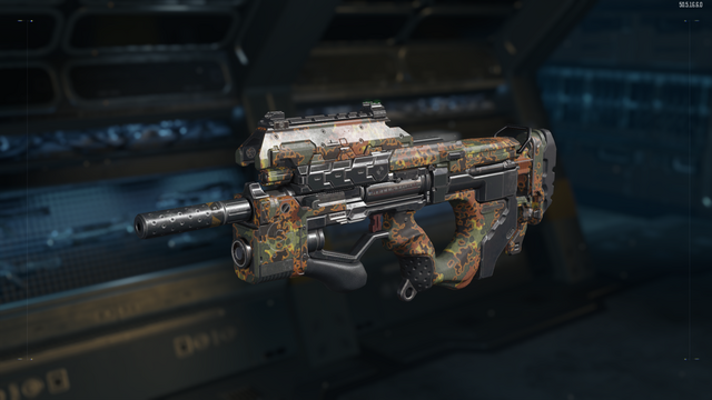 File:Weevil Gunsmith Model Flectarn Camouflage BO3.png