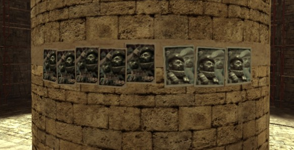 File:Al-Asad Posters.png