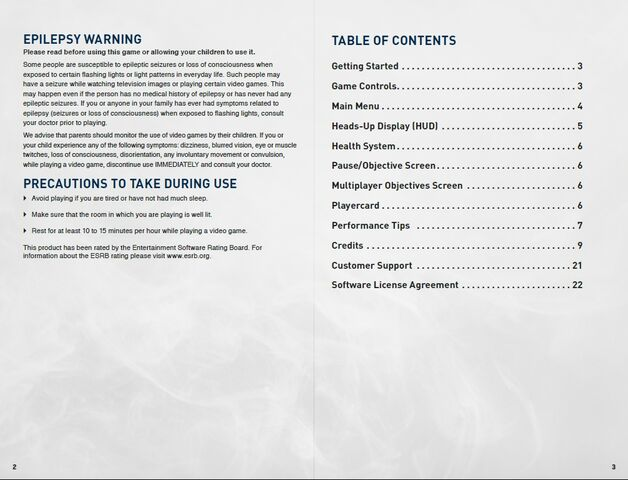 File:Call of Duty Black Ops Table of Contents.jpg