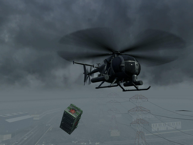 File:Care Package Heli MW3.png