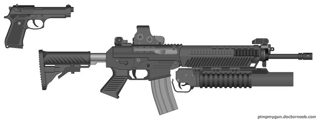 File:PMG Myweapon-1- (51).jpg
