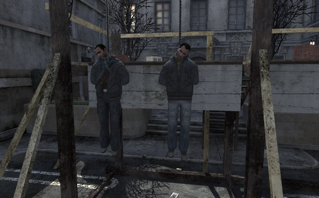 File:Hanged Czech Resistance members.png