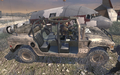 Humvee used by Ultranationalists MW2.png