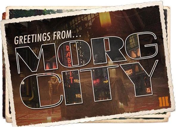 File:Morg City post card BO3.jpg