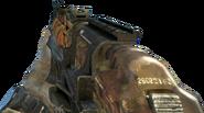 AK-47 Autumn MW3