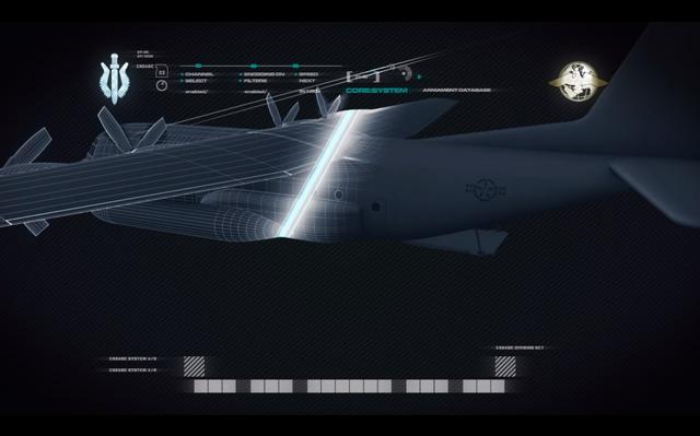 File:C-130 Hercules Ultimatum CoD4.png