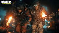 Call of Duty Infinite Warfare Screenshot 9