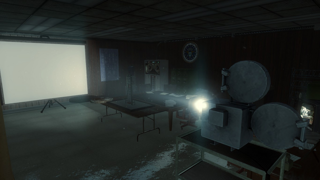 File:Conference Room Kino der Toten BO.png