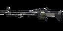 M60 icon BOII