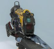Rift E9 First Person Reflex BO3