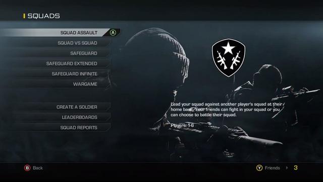 File:Squads modes menu CODG.png