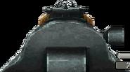 AK47 Iron Sights DS