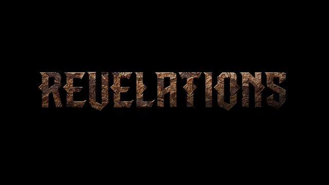 File:Black ops 3 zombies revelations logo.jpg