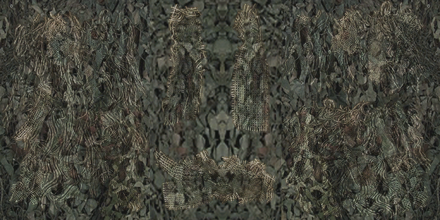 File:Ghillie Suit woodland texture MW2.png