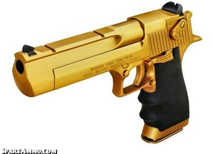 File:GoldDEagle.jpg